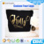 Supply Directly White Small Cosmetic Bag