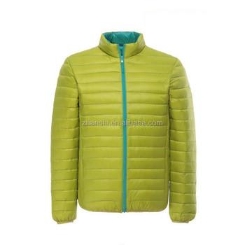2015 Custom Impermeabile Inverno Cappotto Ingrosso Moda Piumino Uqq8d