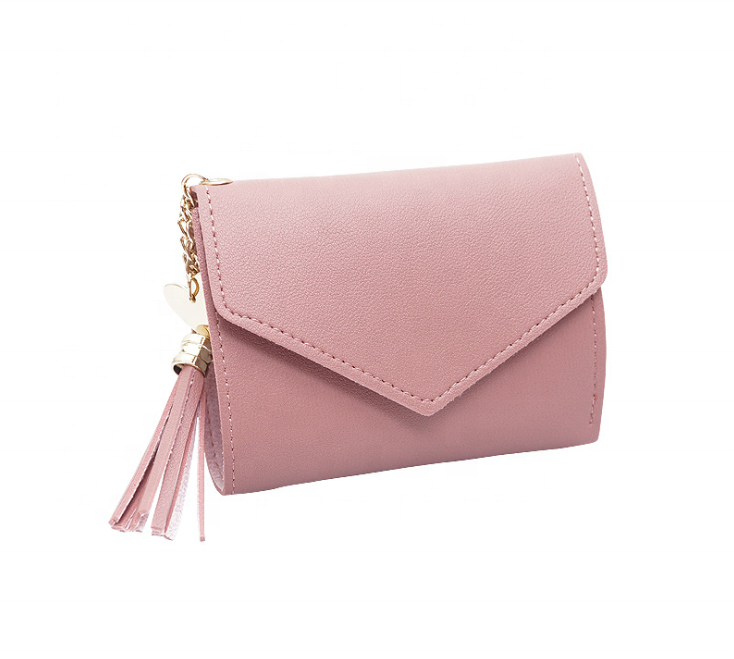 2019 Fashion <strong>wallet</strong> New Hot Sell Handbags Popular Woman Long Pu Leather Purse <strong>Wallet</strong>
