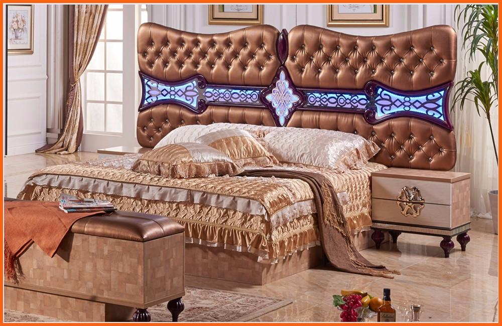 Bedroom Furniture Karachi Buy Bedroom Furniture Karachi Modern