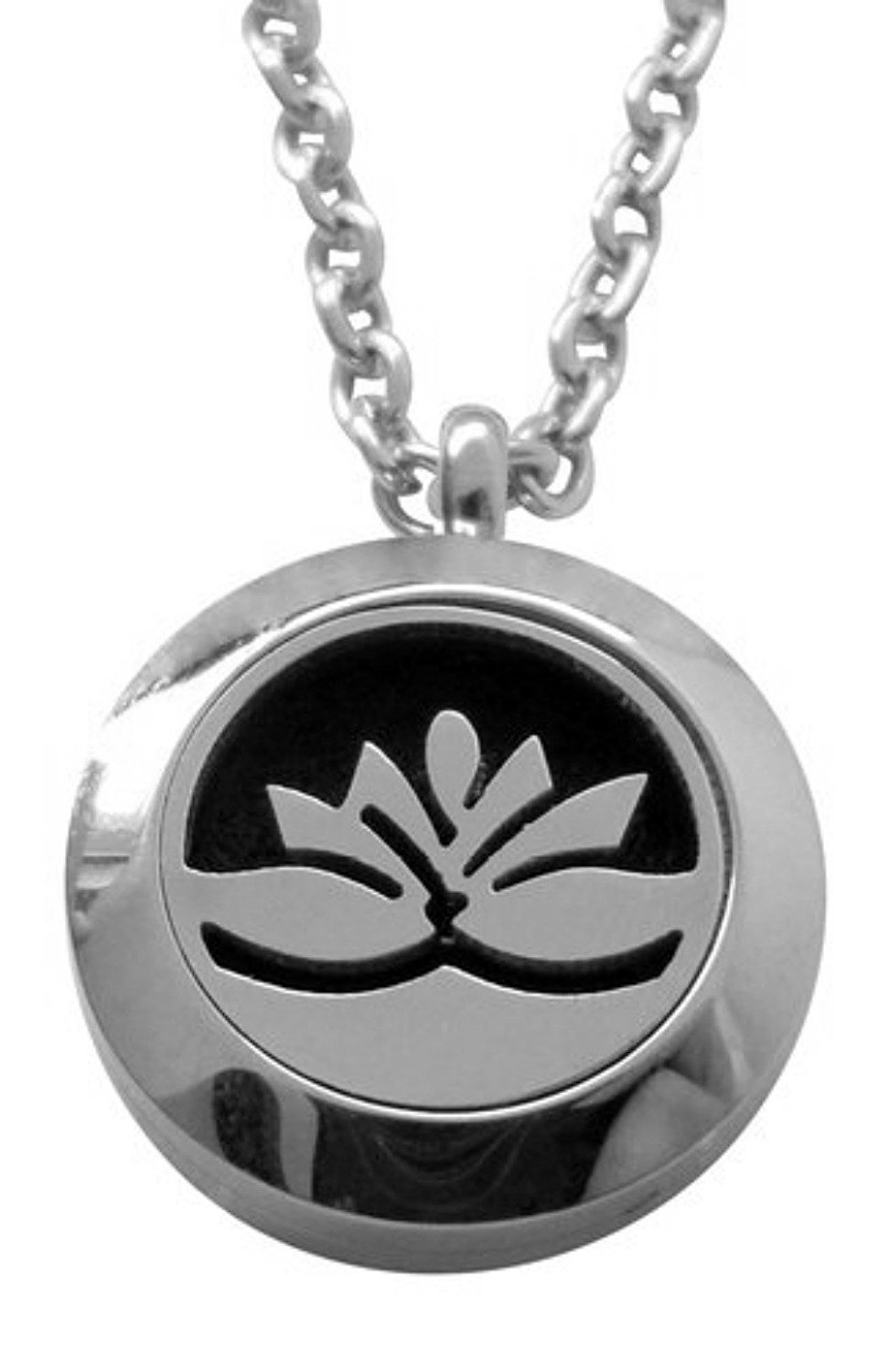 Cheap Lotus Essential Oil Extract Find Lotus Essential Oil Extract