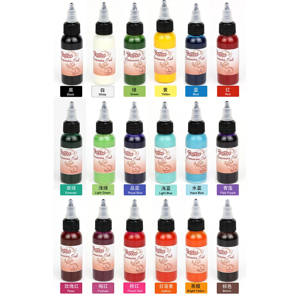 Alibaba.com / Nontoxic washable body spray paint color for body art