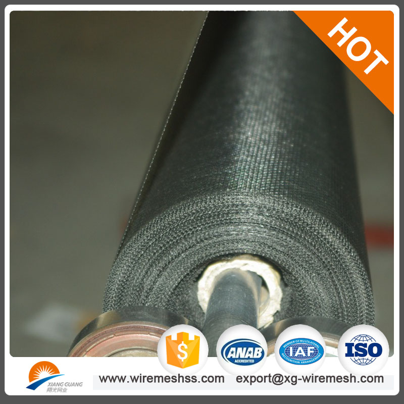 China Portable Window Screens, China Portable Window Screens Manufacturers  And Suppliers On Alibaba.com