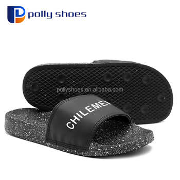8e48a2db8 Mens Flip Flop Shower Sports Sandals Flat Gents Shoes - Buy Shower ...