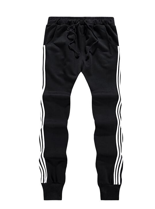 Gymshark люкс встроенная костюмы , шорты тренажерный зал акула мужские брюки спорт бег тренировочные брюки брюки Calca Masculina Pantalon Homme