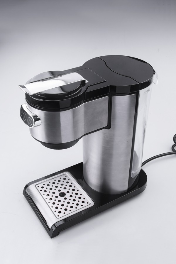 Best Coffee Maker Product ~ Hot sale professional bar pump best filter coffee