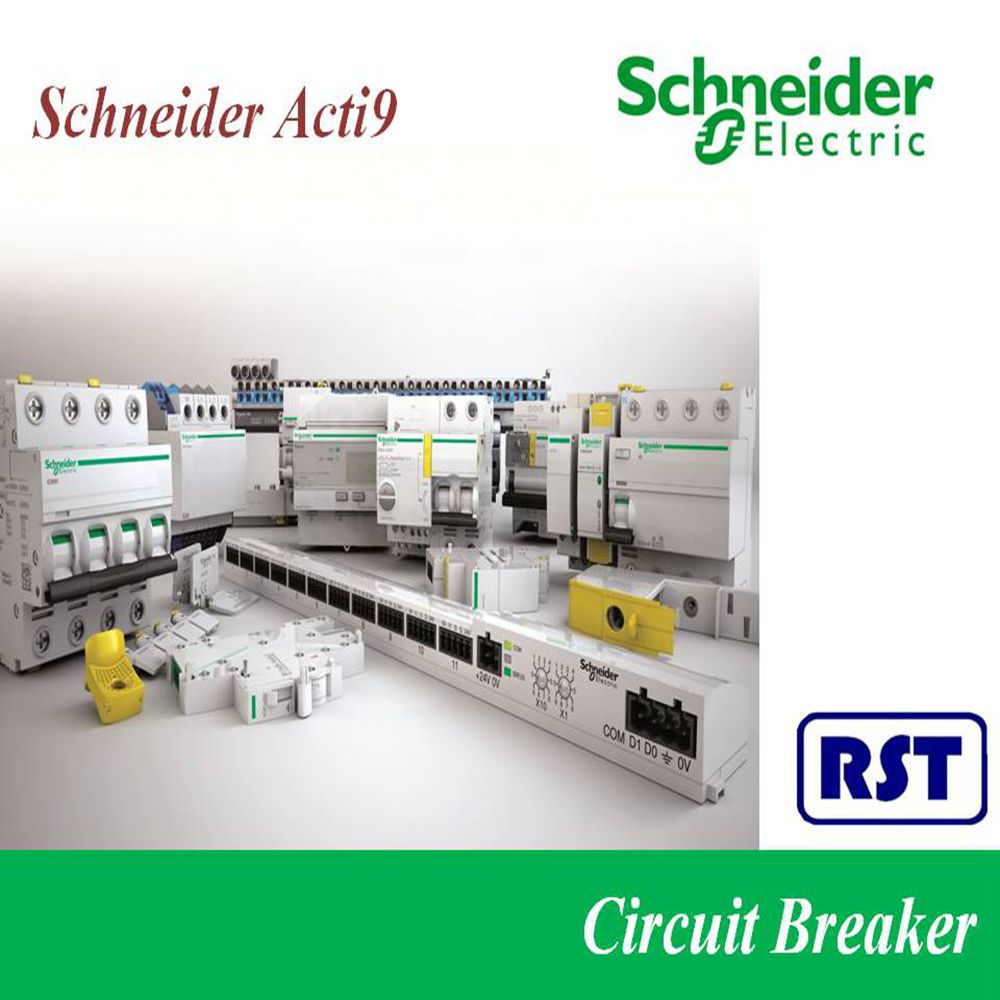 Build Electric Circuit Suppliers And Building Manufacturers At