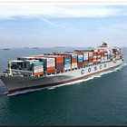 cheapest FBA shipping rates door to door service from china to NIGERIA-----Rebecca