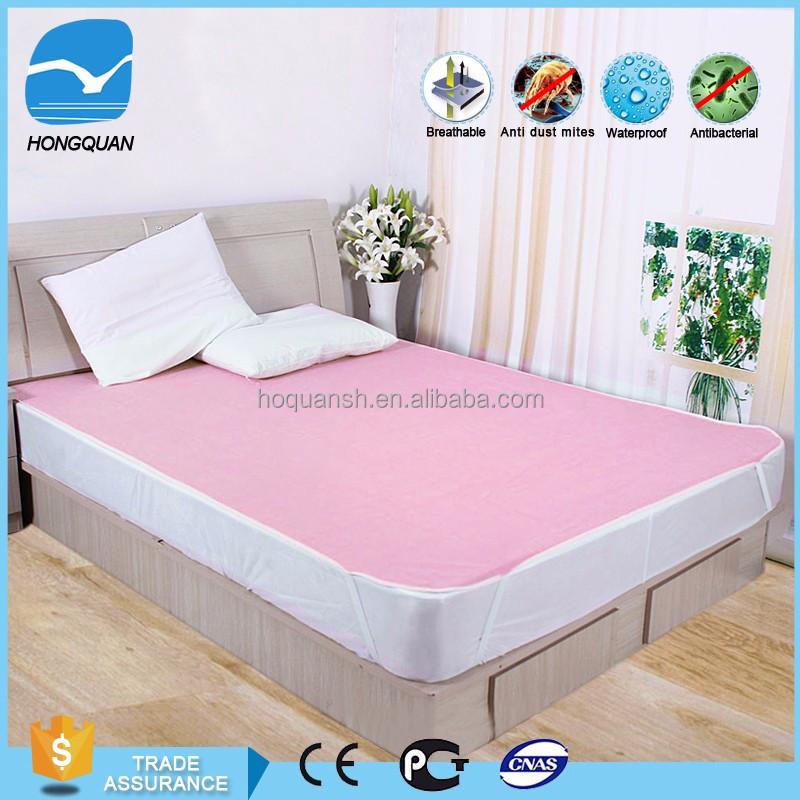 hospital bed sheet protector, hospital bed sheet protector