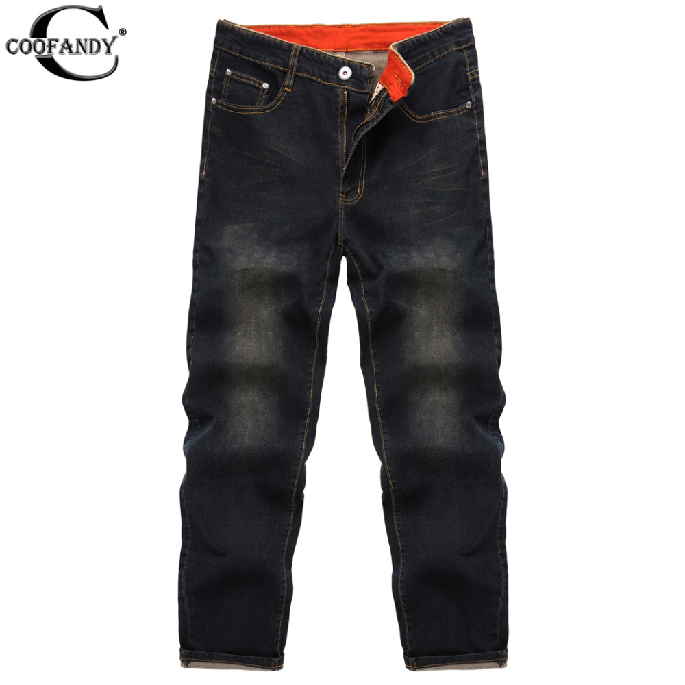 3864b7d8f3 Slim Jeans  Shop Men s Slim Fit Jeans Online at Snapdeal