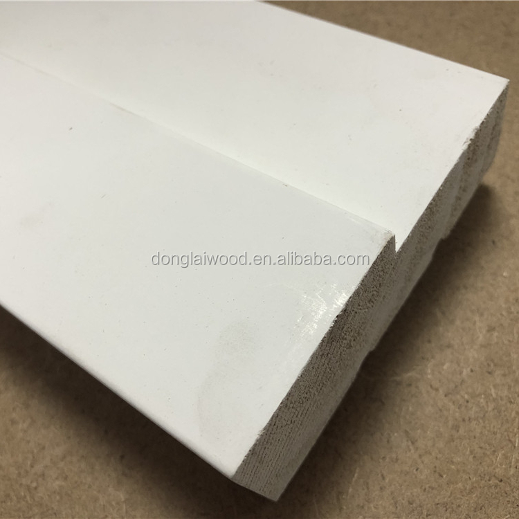 Alibaba cheap building materials door jamb