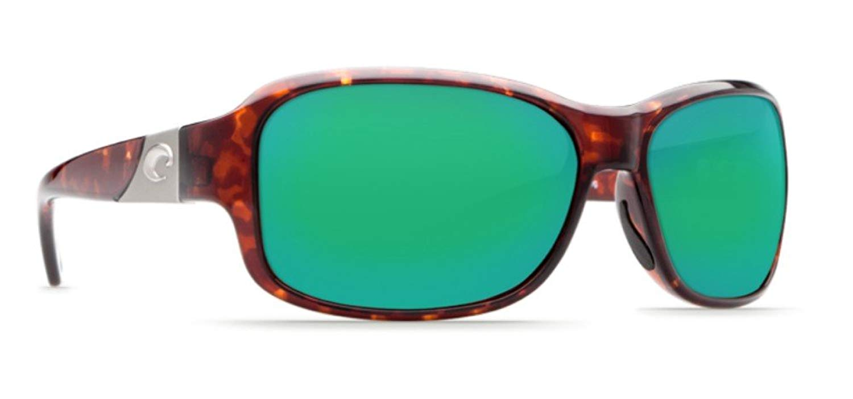 173cb63555fe9 Buy Costa Sunglasses Hamlin 580G Tortoise Green Mirror HL 10 OGMGLP ...
