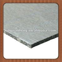 Hardwood Flooring Underlay | Hardwood Floor Underlay