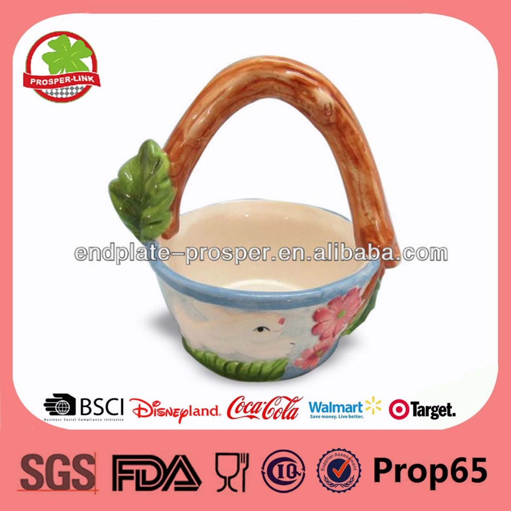 Wholesale easter gifts excellent toys cute rabbit sleeping elegant wholesale easter baskets wholesale easter baskets suppliers and at alibabacom with wholesale easter gifts negle Image collections