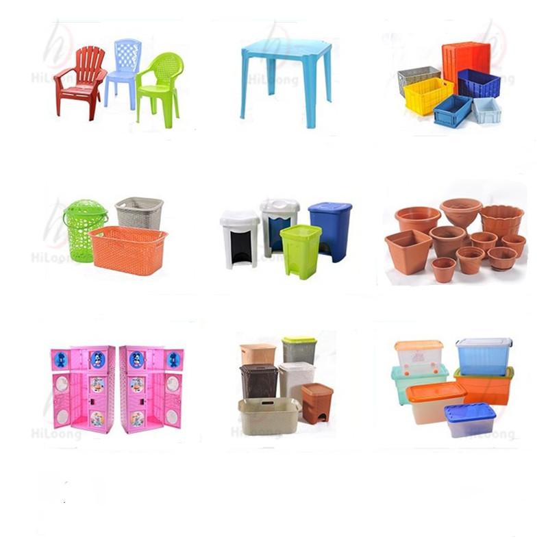 Дом трюм предметы пластиковые безрукавные стул плесень производитель