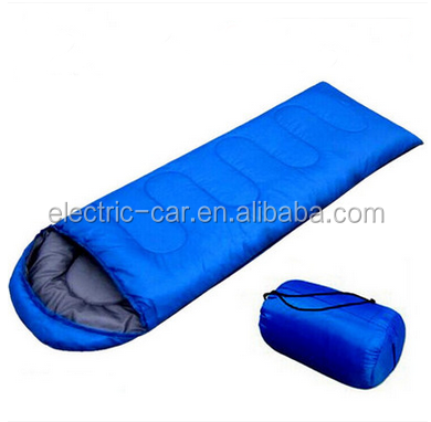 extreme cold weather duck down sleeping bag