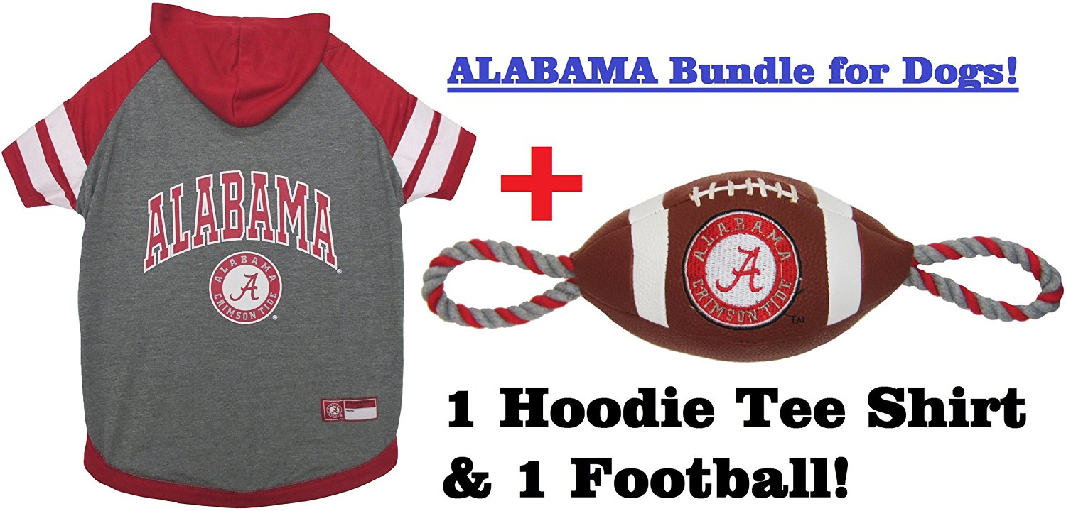 reputable site 432fd 960e7 Cheap Alabama Football Shirt, find Alabama Football Shirt ...
