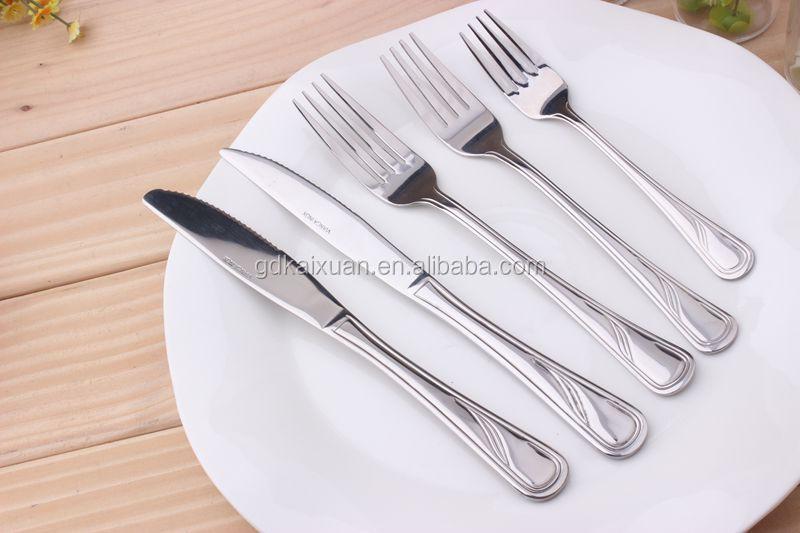 Сертификация столовых ножей пергамин сертификат гост 2697-83