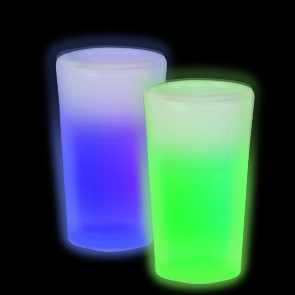 Major Festival / Sports Event-Promotion Merchandise / Distributors Required ASAP For VIP Self Glowing Drinks Product