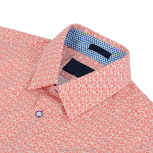 High-quality Dress Men's Shirts for Self-selection