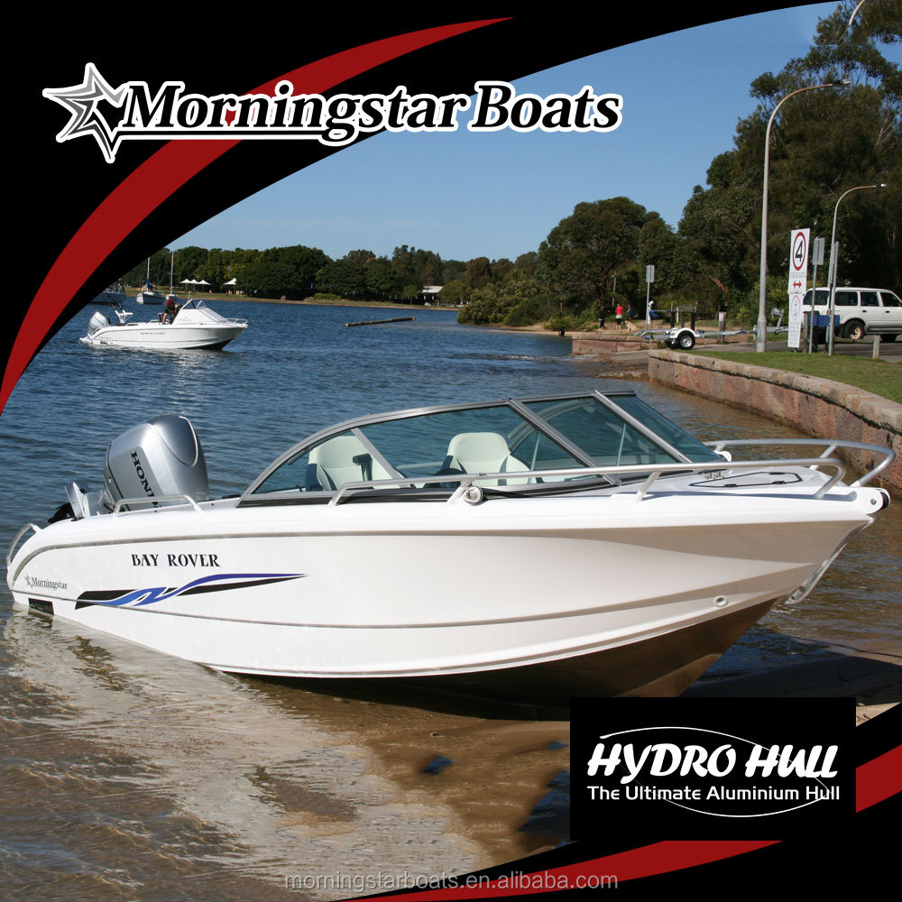 15ft Aluminum Runabout Boat Suppliers And Manufacturers At Alibaba