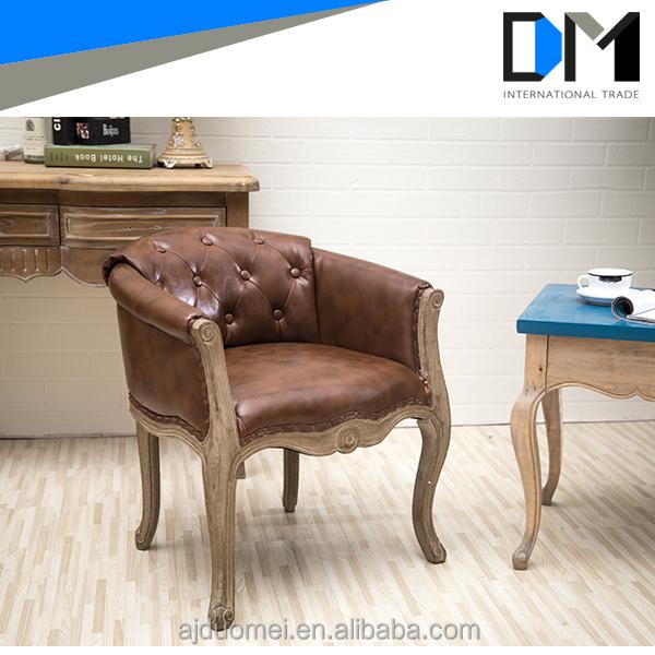 Alibaba furniture living room furniture high back chair - High back living room chairs suppliers ...