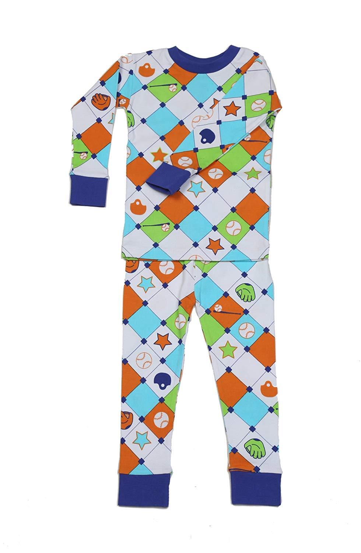92bc3cd66 Cheap Baby Organic Pajamas