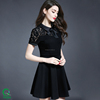 /product-detail/wd380-oem-dresses-latest-design-one-piece-dress-with-pictures-60479707101.html