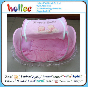 BC1140A hot sale cheap baby playpen mosquito net