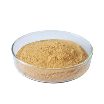 Good Quality kava extract powder/kavalactones and kava extract capsules wholesale