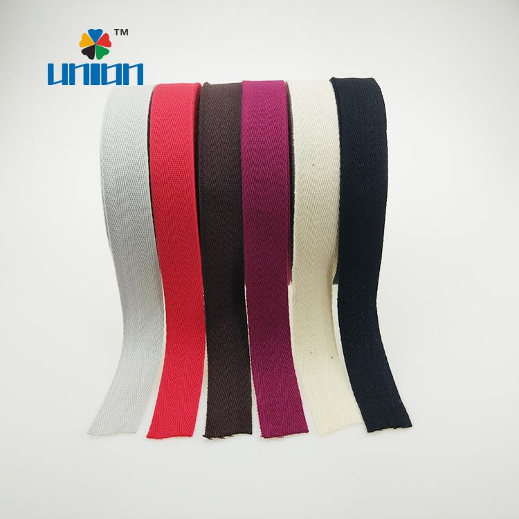 ALLIS CHALMERS 71116054 Replacement Belt