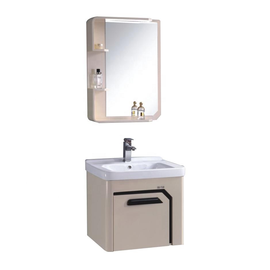 Venta al por mayor cuartos de baño baratos-Compre online los mejores ...