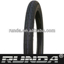 motorcycle tires 3.00-23 2.50-18