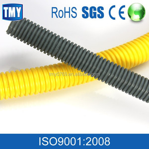 electrical conduit parts