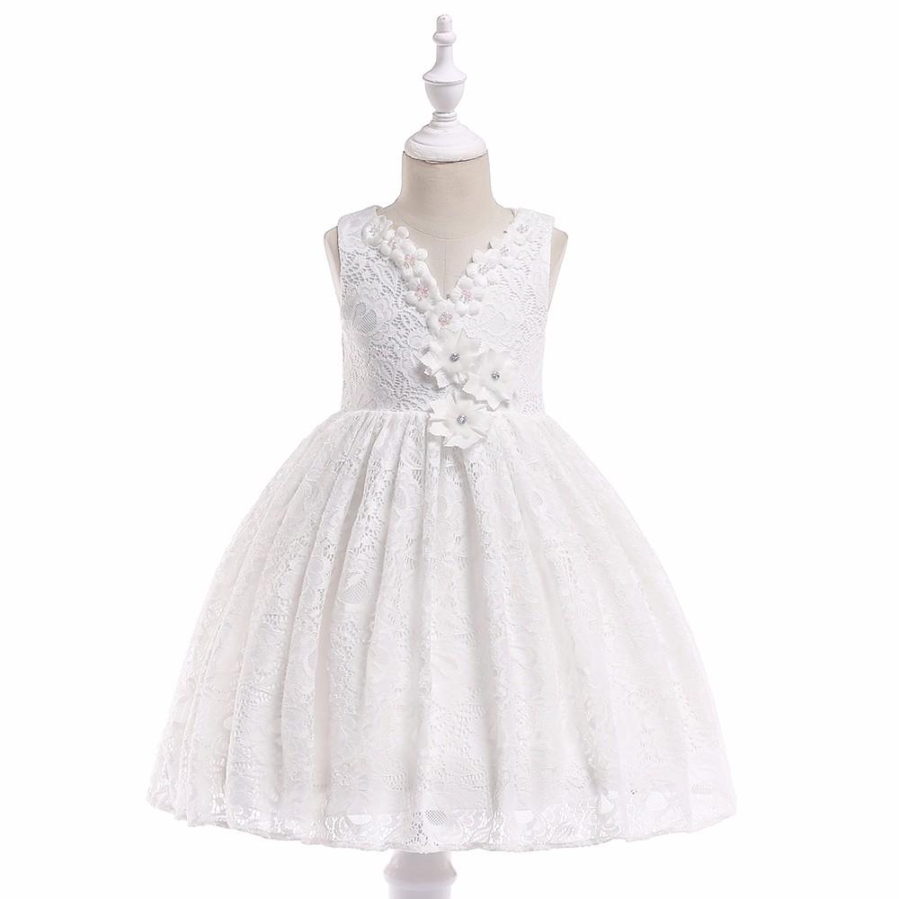 ef5136a25de7f البحث عن أفضل شركات تصنيع فساتين سهرة اطفال بنات وفساتين سهرة اطفال بنات  لأسواق متحدثي arabic في alibaba.com