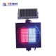 solar led traffic signs electronic traffic signs logo traffic sign