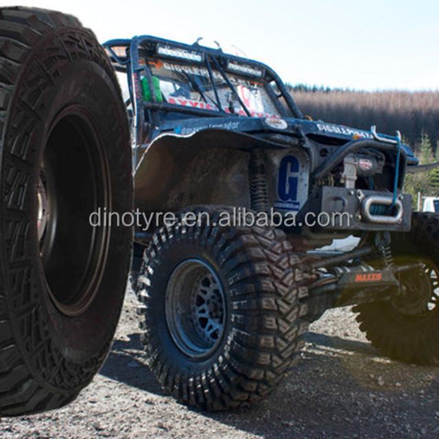 4x4 mud terran mt tire all terrain tire 28575r16 4x4 suv tirie