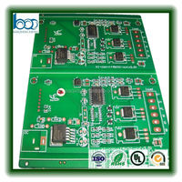 Shenzhen Best Selling China OEM Manufacturing Xbox 360 pcb assembly