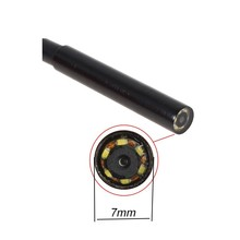 2.0MP Pour Android tablette Mobile D'endoscope USB <span class=keywords><strong>mini</strong></span> <span class=keywords><strong>Caméra</strong></span>