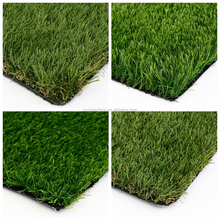 Hot sell Top Quality Artificial Grass Carpet Ornaments type artificial grass