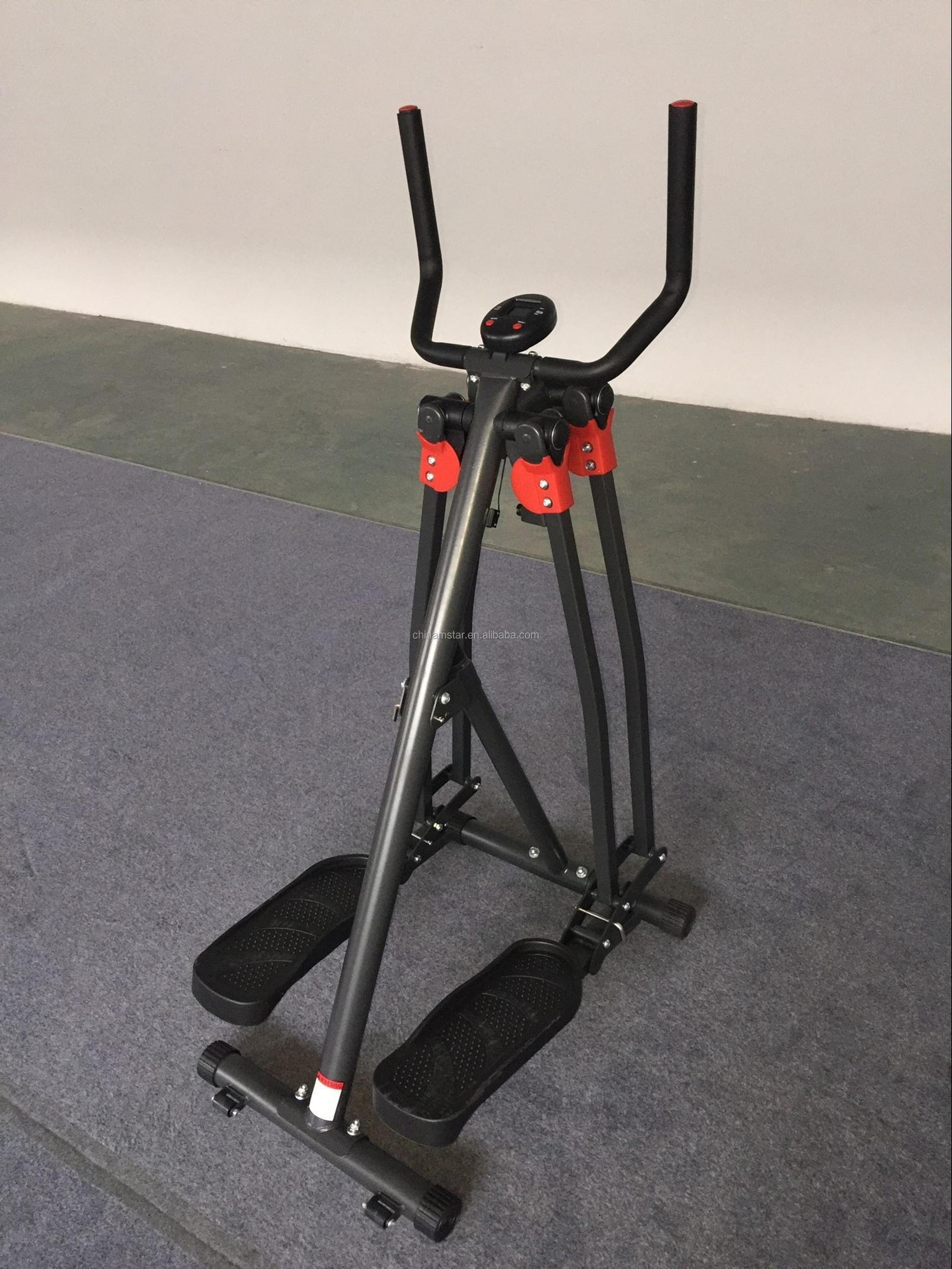 Exercise machine elderly air walker home gym exercise machines