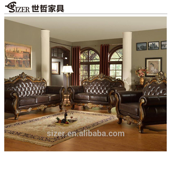 Chinese Products Wholesale Cheap Antique Furniture Buy