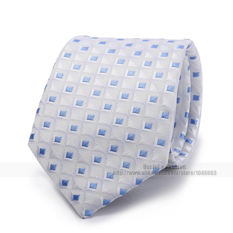 6bdafda4 Cheap Zegna Ties On Sale, find Zegna Ties On Sale deals on line at ...