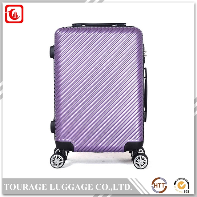 super cheap luggage-Source quality super cheap luggage from Global ...