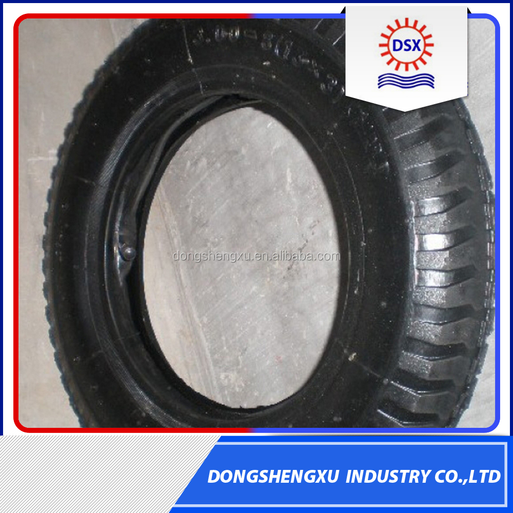 Made In China Imported Motorcycle Tyre China