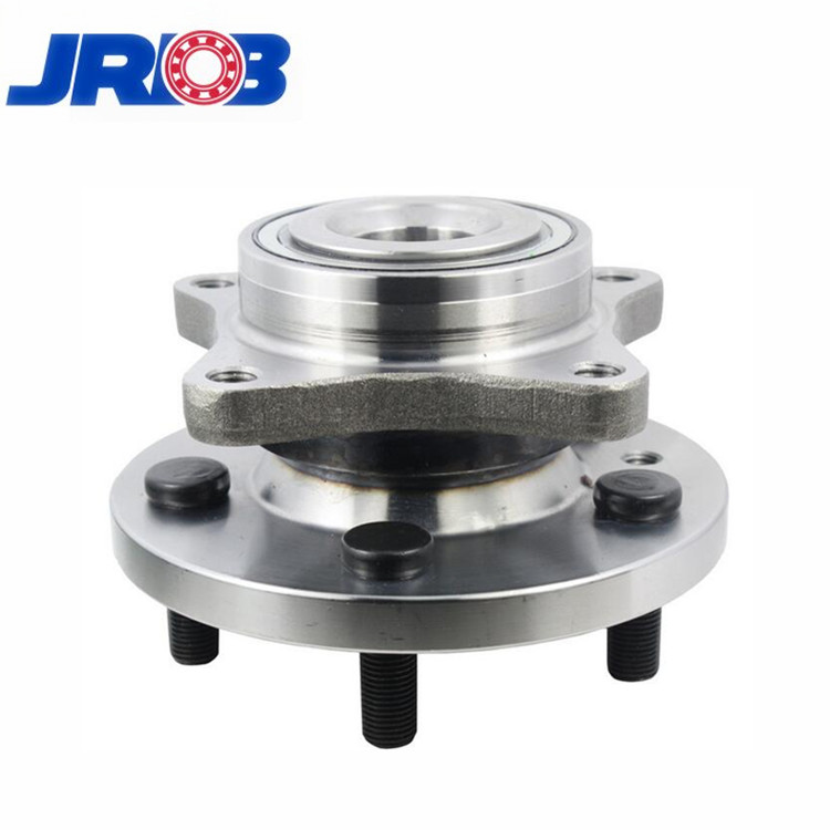 High quality front wheel hub unit bearing 90369-t0003 for Auto Car