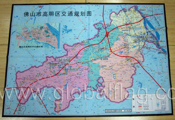 Heattransfer Printing High Definition World Map On Fabric Buy - High resolution world map for printing