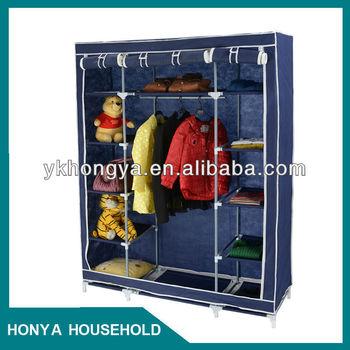 2 Doors Plastic Closet Door Wardrobe Covers Buy Wardrobe Covers2