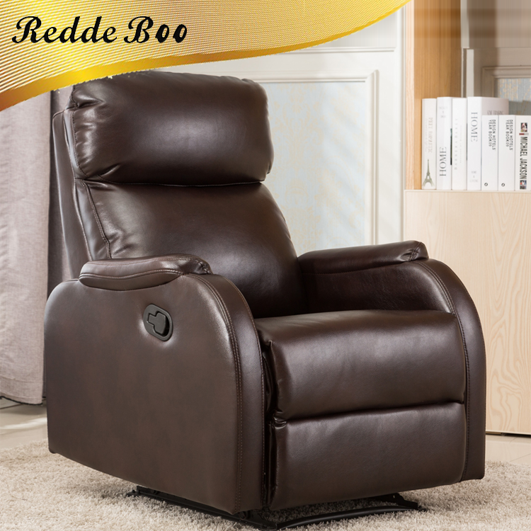 Excellent Living Room Sofa Set Luxury Bari Leather Furniture Recliner Chair Remote Control R1813 Buy Recliner Chair Remote Control Living Room Sofa Set Pabps2019 Chair Design Images Pabps2019Com