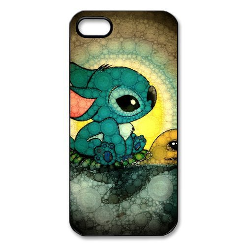 Lilo And Stitch Iphone C Case